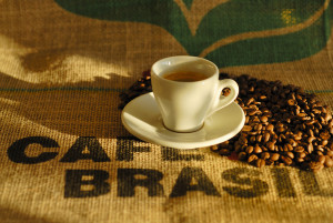 cafe_do_brasil