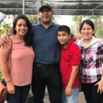 Coffee Farmer in Hawaii Loses Deportation Battle, Returns to Mexico