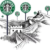 THE COFFEE MARKET EXPLODES IN CHINA